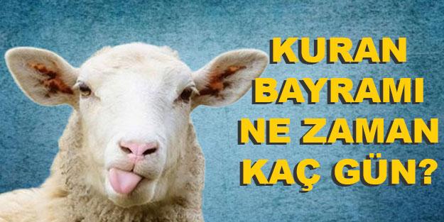 https://cdn.yeniakit.com.tr/images/news/625/kurban-bayrami-ne-zaman-kurban-bayrami-ayin-kacinda-kurban-bayrami-tarihi-2021-takvimi-h1620920043-588353.jpg