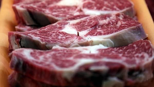 Kurban eti hemen pişirilir mi? Kurban eti dinlendirilmezse ne olur?
