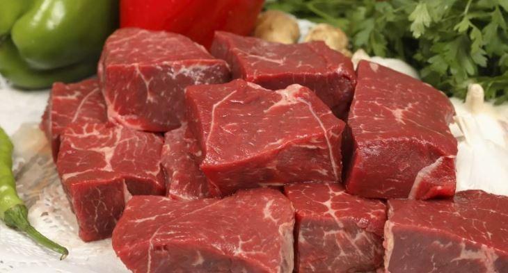 Kurban eti ne kadar beklemeli?