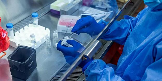 Küresel Aşı İttifakı neyin peşinde? Şok açıklama: Bir başka pandeminin gelmekte olduğu kesin
