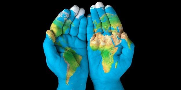 Küresel İslami finans varlıklarının değeri 3 trilyon dolar