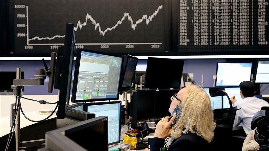 Küresel piyasalar ABD Hazine Bakanı Yellen'ın açıklamaları ile karıştı