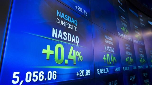 Küresel piyasalar Fed yetkililerinin açıklamalarıyla yön buluyor