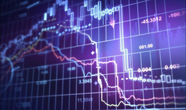 Küresel piyasalar yeni haftada raporlara odaklandı