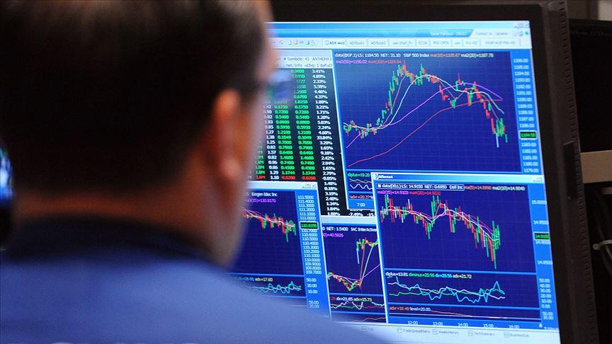 Küresel piyasalarda Fed sonrası durum