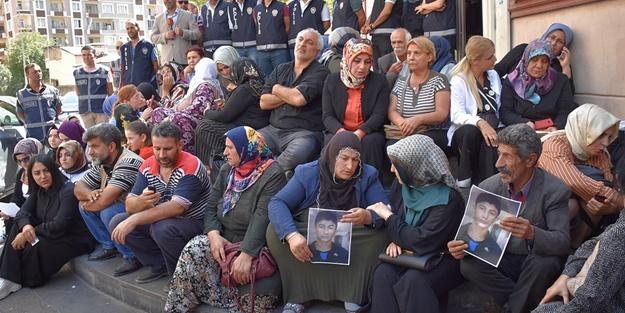 Kürt Siyasetçi Cemal Toptancı: Suçunu itiraf eden HDP il yöneticileri hakkında gereken yapılmalı