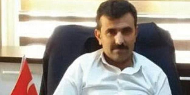 Kürtleri PKK değil korucular temsil ediyor