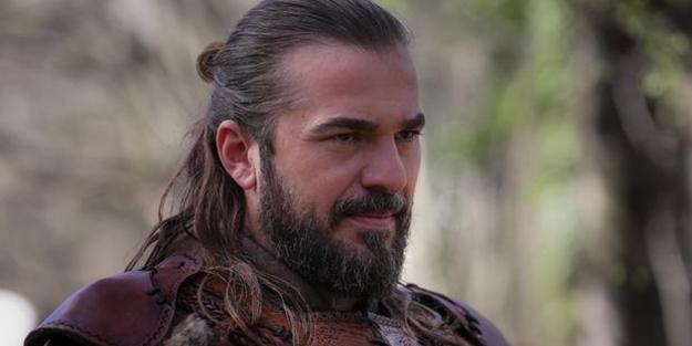 Kuruluş Osman'da Ertuğrul Bey'i neden Engin Altan Düzyatan oynamıyor?