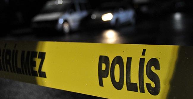 Kuşadası'nda kaçakları taşıyan midibüs ateş açılarak durduruldu! 1 ölü, 7 yaralı