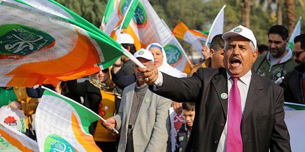 Küstah dergiye protesto