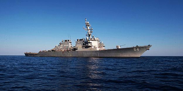 Küstah hamleyi dünyaya duyurdular! Türkiye'ye saldırmak için deniz komando gücü kurdular