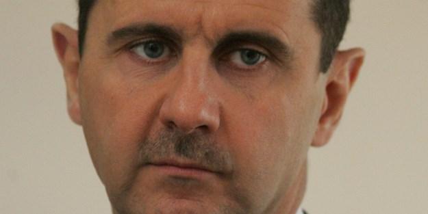 Küstah tehdit: Türk jetlerini düşürürüz!