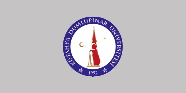 Kütahya Dumlupınar Üniversitesi 32 profesör doçent öğretim üyesi alıyor! Peki öğretim üyesi alımı başvuru şartları nelerdir?