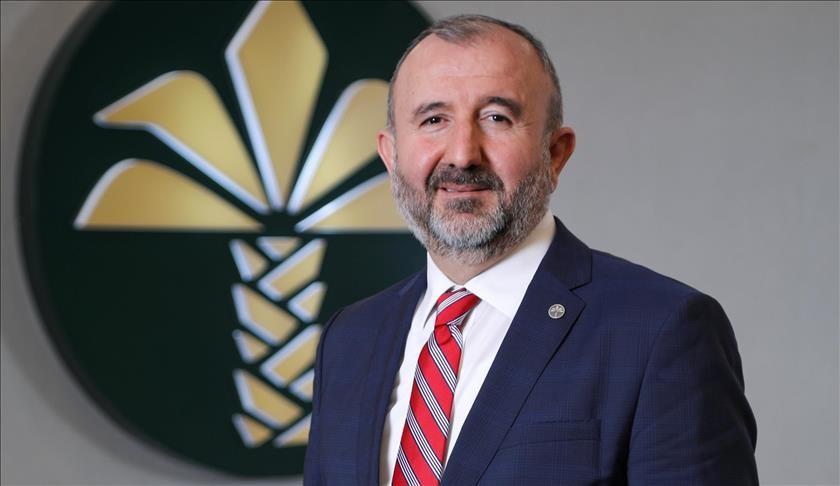 Kuveyt Türk en iyi işverenler arasında