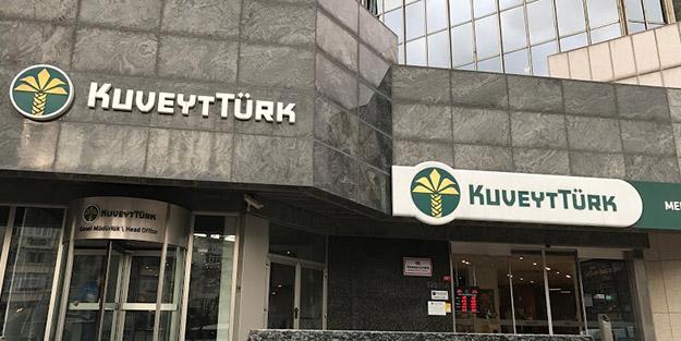 Kuveyt Türk hedeflerini aştı desteklerini artırdı