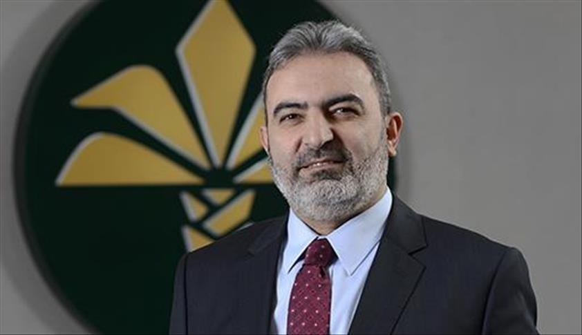 Kuveyt Türk'ten projelere destek