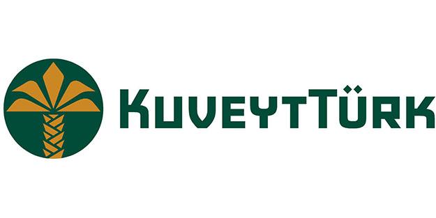 Kuveyt Türk'ün ödenmiş sermayesi 4.6 milyar TL oldu