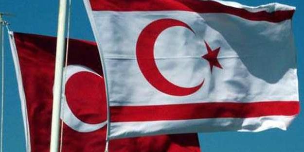 Kuzey Kıbrıs'tan Türkiye'yi şok eden Rum kararı!