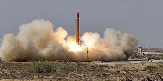 Kuzey Kore, İran'a karşı nükleer pazarlıkta İsrail'den 1 milyar dolar istedi!