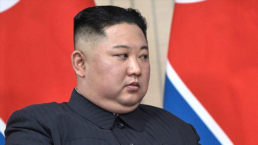 Kuzey Kore lideri Kim Güney Kore'nin zirve davetini kabul etmedi