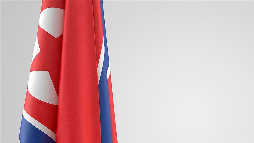Kuzey Kore tartışmalı uydu fırlatma alanında 'çok önemli' tatbikat yaptı