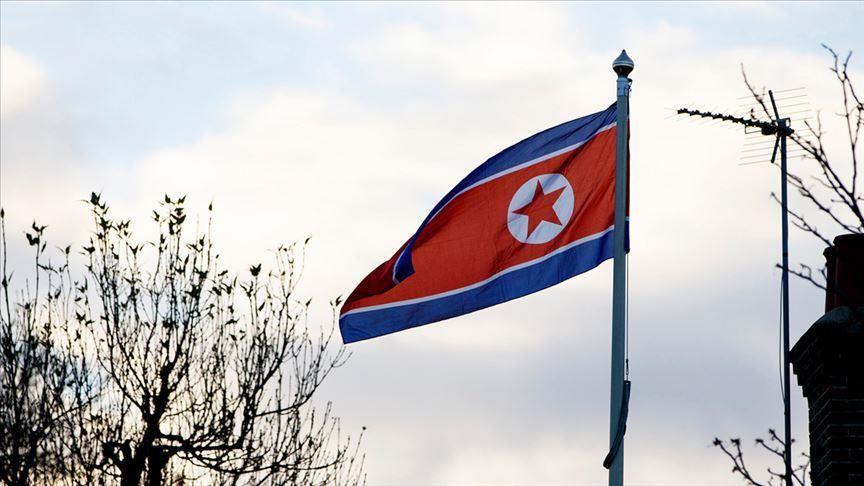 Kuzey Kore'den ABD Başkanı Donald Trump'a tehdit mesajları