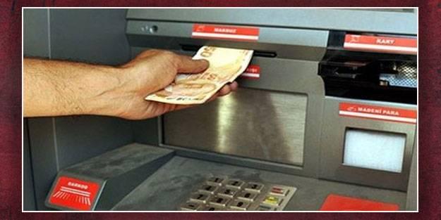 KYK yurt ücretleri nereye yatıyor? KYK yurt kayıt ücretleri nereye yatırılacak?