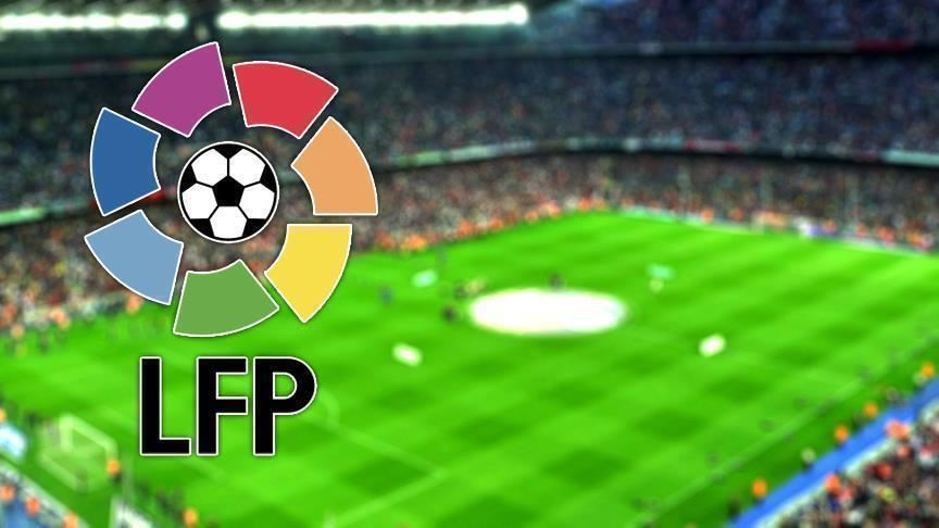La Liga, Endülüs derbisiyle yeniden başladı