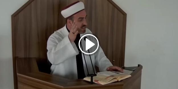 'Lâilaheillellah RTÜK!'