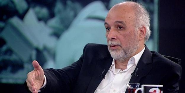 Fetullah Gülen için bomba iddia