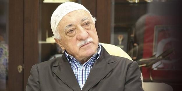 Fetullah Gülen ne zaman ölecek?