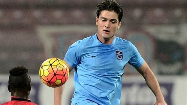 Lazio Yokuşlu'yu istiyor