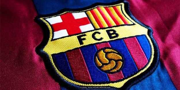 Leganes Barcelona maçı kaç kaç bitti?