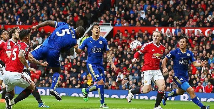 Leicester City şampiyonluk turunu erteledi