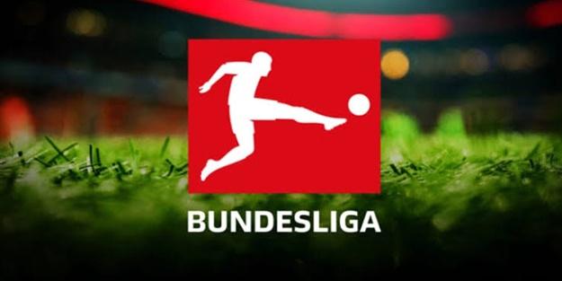 Leipzig Mainz maçı ne zaman saat kaçta hangi kanalda?