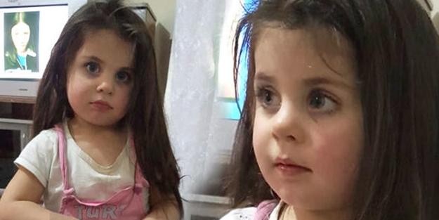 Leyla Aydemir cinayetinde yeni gelişme: Acılı anne mahkeme salonunu bu sözlerle terk etti