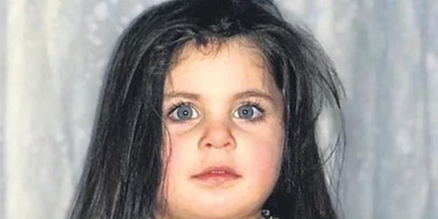 Leyla Aydemir cinayetinde yeni gelişme: Gizli tanık o ismi işaret etti