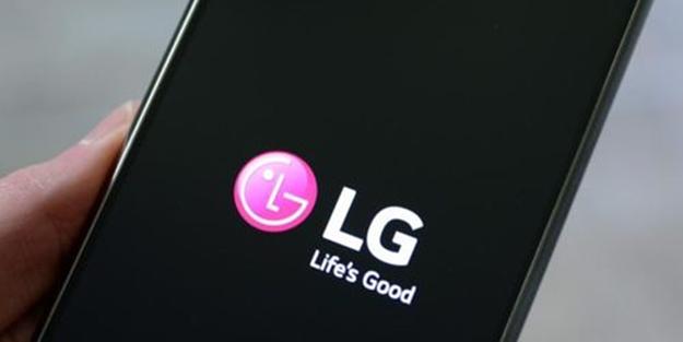 LG G6, LG G5 ile yanyana görüntülendi