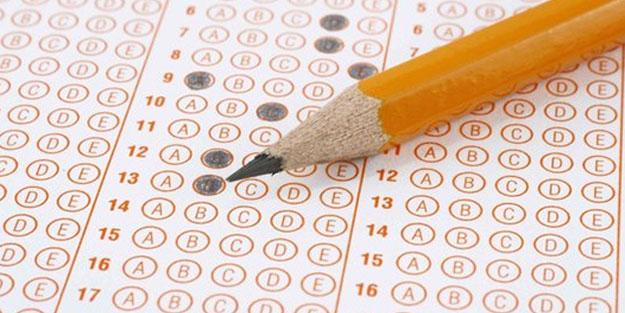 LGS sınavı ertelendi mi 2020 LGS sınavı ne zaman yapılacak?