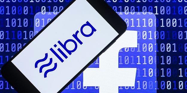 Libra nedir? Facebook kripto Libra parası nasıl kullanılır?