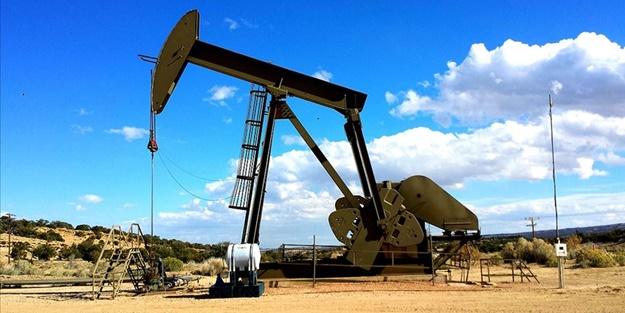 Libya Petrol Kurumu ABD'nin kararından memnun