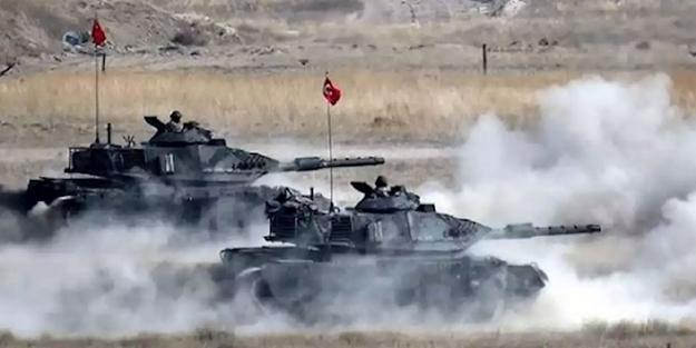 Libya tezkeresi neden önemli? Libya'ya Türk askeri gitmezse...
