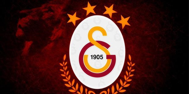 Lider Galatasaray'dan Beşiktaş mesajı