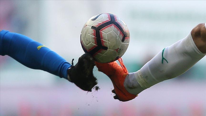 Liglerin ertelenmesi sonrası gözler, haziranda kontratı bitecek futbolcuların üzerinde