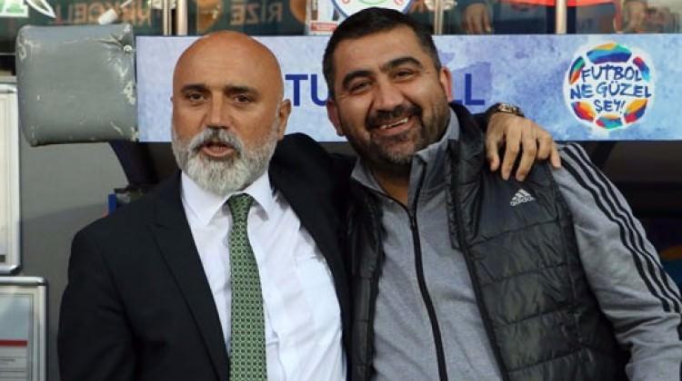 'Limon satarım, Galatasaray'a gitmem...'