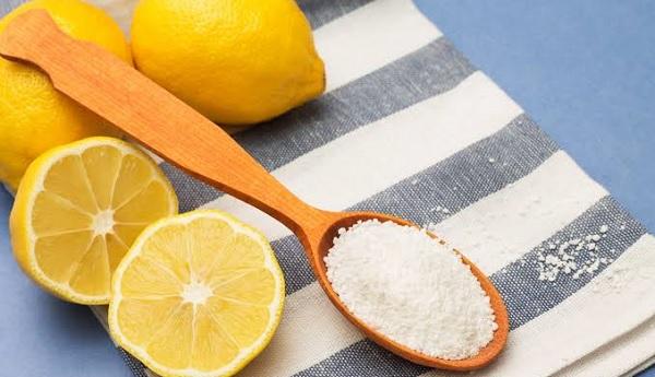 Limon tuzu nasıl elde edilir? Limon tuzunun zararları nelerdir?