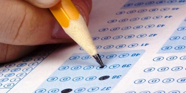 Lise geçiş sınavı tarihi ve kontenjanları belli oldu!