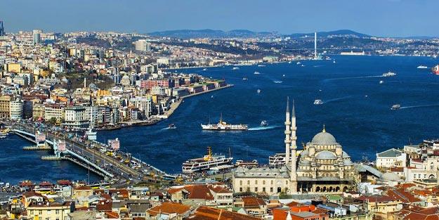 Lise taban puanları 2020 İstanbul'da lise (LGS) taban puanları kaç?