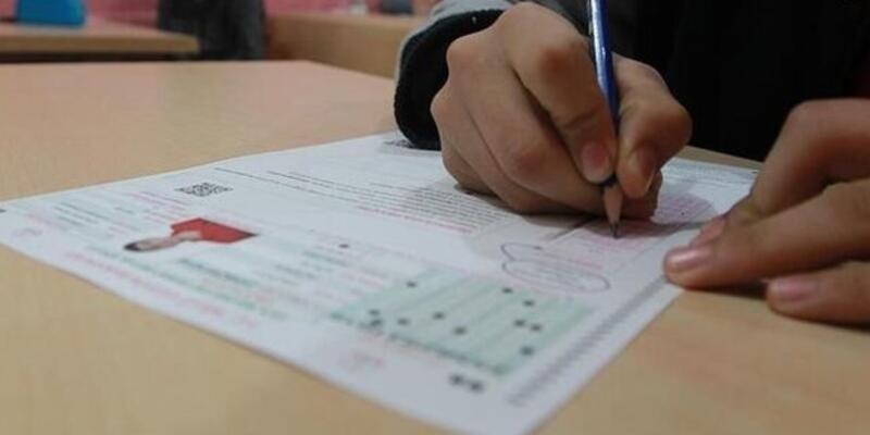Lise tercih kılavuzu yayınlandı mı lise puanları kontenjanları