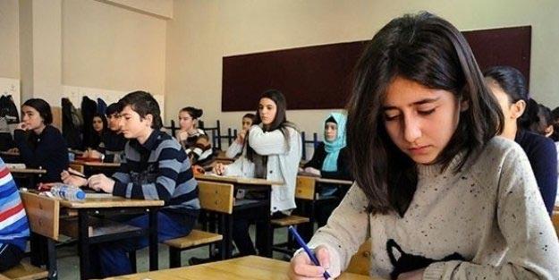 Lisede kaç dersten kalırsan sınıfta kalırsın 2020